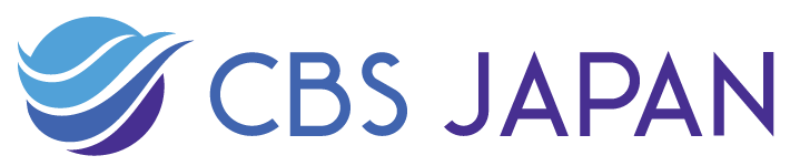 CBS Japan
