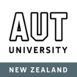 Auckland University of Technology, New Zealand