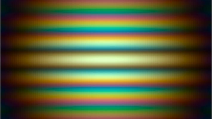 Coherent Field Summation (FREDmpc解析機能追加)